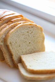 Soft-White-Sandwich-Bread-2