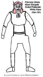 KusoCartoon 14165612559202
