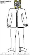 KusoCartoon 15113916759694