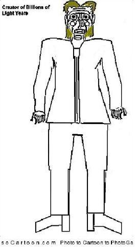 File:KusoCartoon 15113916759694 .jpg