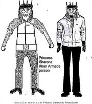 KusoCartoon 13915907034061