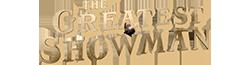 The Greatest Showman Wiki