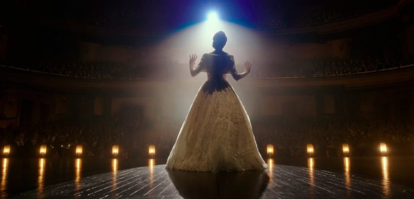 Category:The Greatest Showman | The Greatest Showman Wiki