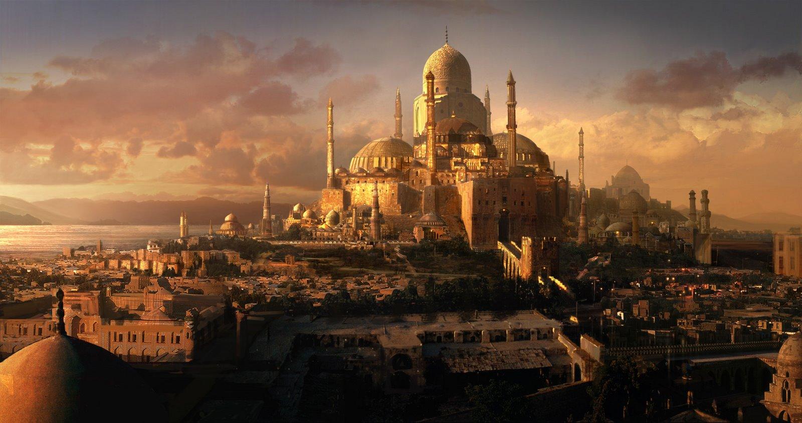 The Kingdom Of Sarnor Thegreatgame Wiki Fandom Powered
