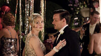 Great Gatsby-06842r