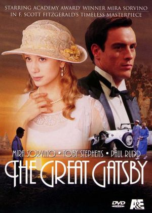 File:DVD cover of the movie The Great Gatsby.jpg