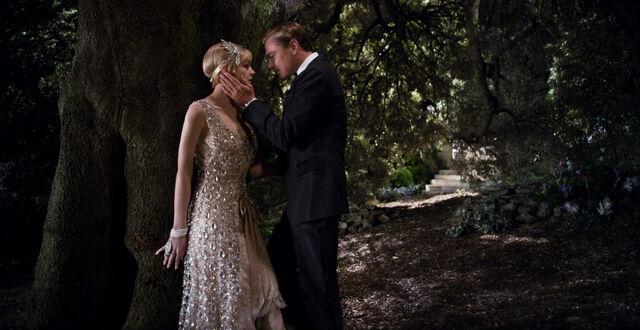 File:Great Gatsby-22844r.jpg