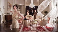 Great Gatsby-29145