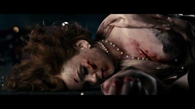 File:Myrtle's corpse.jpg