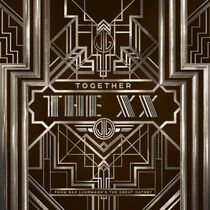 Thexx-together