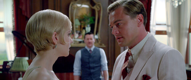 File:Great Gatsby-FMFP-0261.jpg