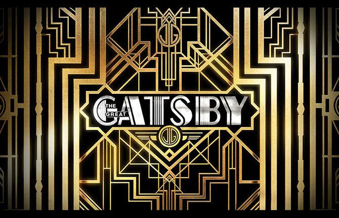 The Great Gatsby Wiki Fandom Powered By Wikia