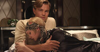 Great Gatsby-08419