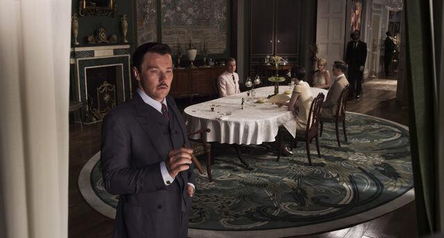 File:Great Gatsby-15282R1.jpg