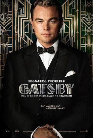 File:Jay-gatsby.jpg