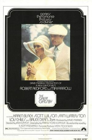 File:Great gatsby 74.jpg