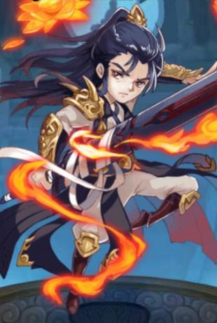 Xiao Yan | The Great Ruler Wiki | FANDOM powered by Wikia