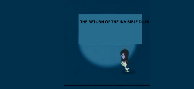 File:Season 8 title card.png