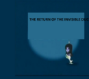 The Return of the Invisible Duck