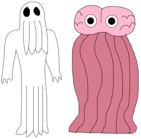 File:Cthulhu grim and hector by jacobyel-dazhhoy.png