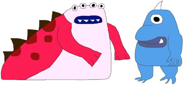 File:Random People as Tentacled Monsters 3.png