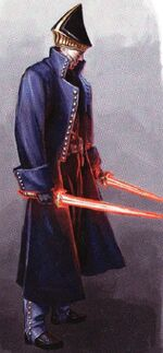 Sorcerer of Rhand-TUR