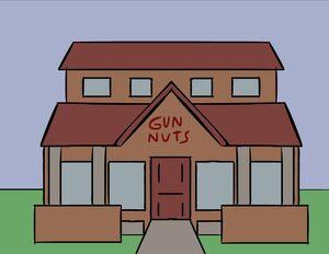 GunNutsShack