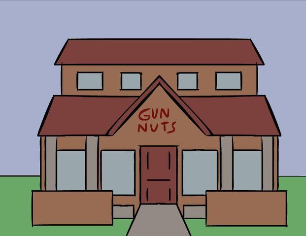 File:GunNutsShack.jpg