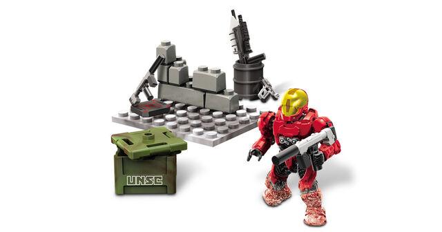File:Megabloks-arsenal-snowbound-Red.jpg