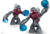 File:Twocrimsongrunts.jpg