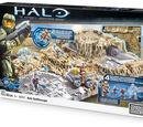 Halo Battlescape