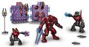 Crimson-covenant-combat-uniT-97028-1661