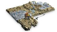 Battlescapesideview