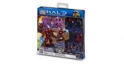Crimson-covenant-combat-unit-box
