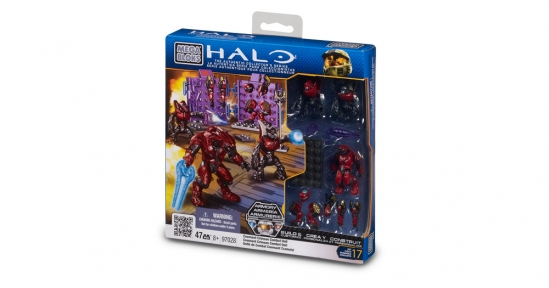 File:Crimson-covenant-combat-unit-box.jpg