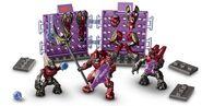 Crimson-covenant-combat-uni-97028-1660