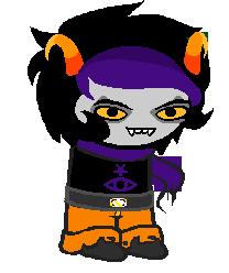 Purple - Basic