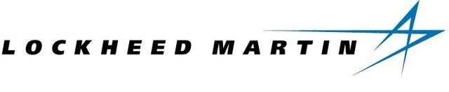File:Lockheed-Martin.jpg
