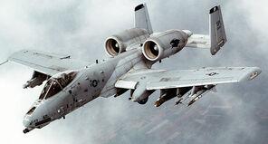 800px-A-10 Thunderbolt II In-flight-2 (1)