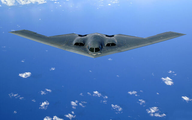 File:800px-B-2 Spirit original.jpg