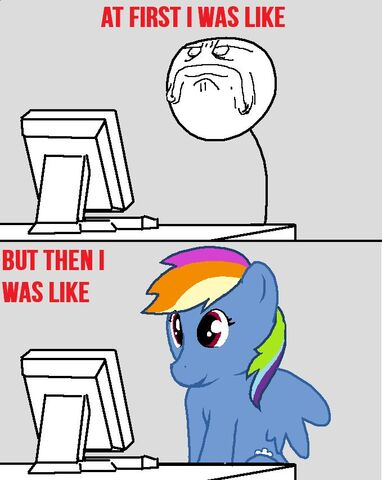 File:Poni first i was like but then i was like.jpg