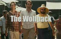 TheWolfpackBlog