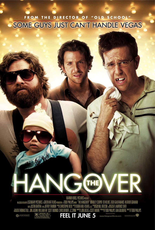 the hangover hangover wiki fandom powered by wikia
