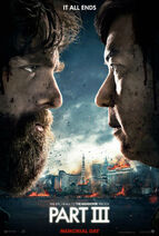 The Hangover Part 3-1-