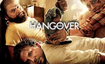 Wikia-Visualization-Main,thehangover