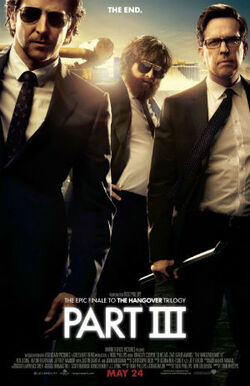 The Hangover Part 3-2-