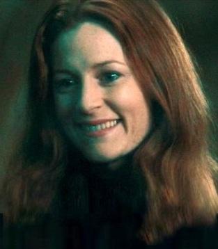 File:314px-Lily Potter fullcoloured-1- - Copy.jpg