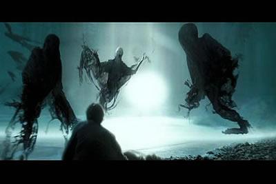 File:Dementor1.jpg