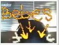 Thumbnail for version as of 11:45, September 24, 2011
