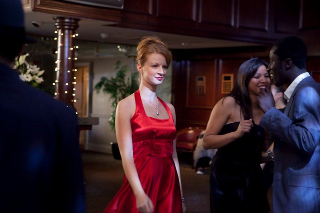 File:The Red Dress.png